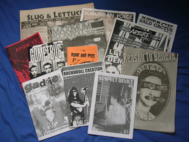 UK_and_US_zines_648