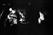 06-05-tarzen-urge