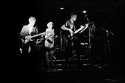 Urge, Guys, 1981