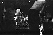 Dancer, Urge, Guys, 1981