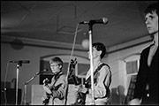 Urge, Butts SU, 20th June, 1980