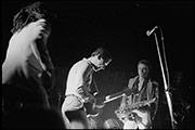 UB40, Tiffanys, December, 1979