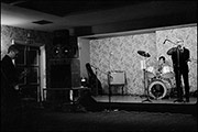 06-06A-urge-bullshead
