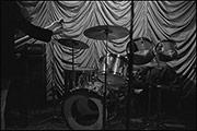 Idol Eyes, supporting Attrition, Queens Inn, 1981