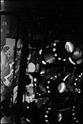 Bad Manners, Warwick Uni, 14th Febuary, 1980