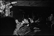 Bad Manners, 14th Febuary, 1980