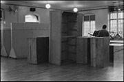 Setup, Butts Free Gig, 1979