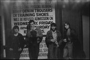 02-28A-M28--Upstarts-Riot-Act