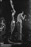 22-05A-M28--Upstarts-Riot-Act