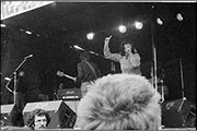 Belt and Braces, Coventry Carnival Against Racism, Hearsall Common, April 28th, 1979