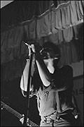 Crass, Festival Suite, Birmingham, July 20th, 1979