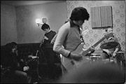Densa, Zodiac, 14th November 1979
