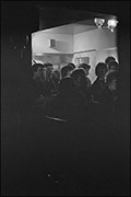 Audience, Criminal Class, Zodiac, probably early 1980