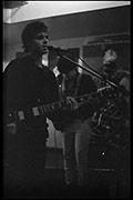 06-05-Machine-Zodiac