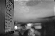 03-22-M32-Clique-Mix
