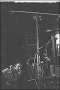 DJ Chris Long, The Selecter, City Centre Club, 31st July, 1979