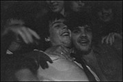 Audience, The Selecter, City Centre Club, 31st July, 1979
