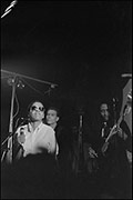 The Selecter, City Centre Club, 31st July, 1979