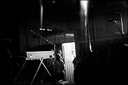 Jerry Dammers Vox, The Specials, Butts SU, 1979