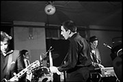 The Specials, Butts SU, 1979