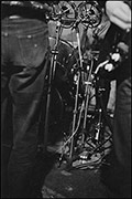 The Fall, Dudley JBs, November 3rd 1979
