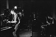 07A-Fall-London