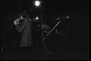 The Fall, London, North London Polytechnic, 21 November 1980